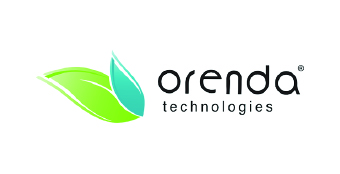 Orenda LogoOrenda Logo